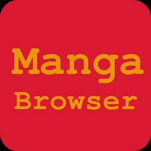 bajar manga browser