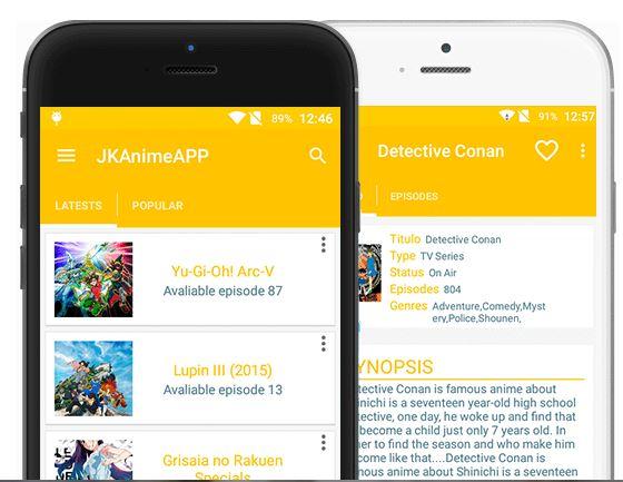 jk anime app