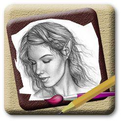programa para convertir fotos en dibujos