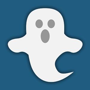 como-descargar-videos-de-snapchat