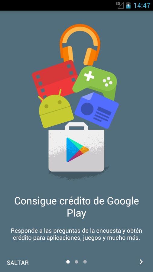 ganar-dinero-para-google-play