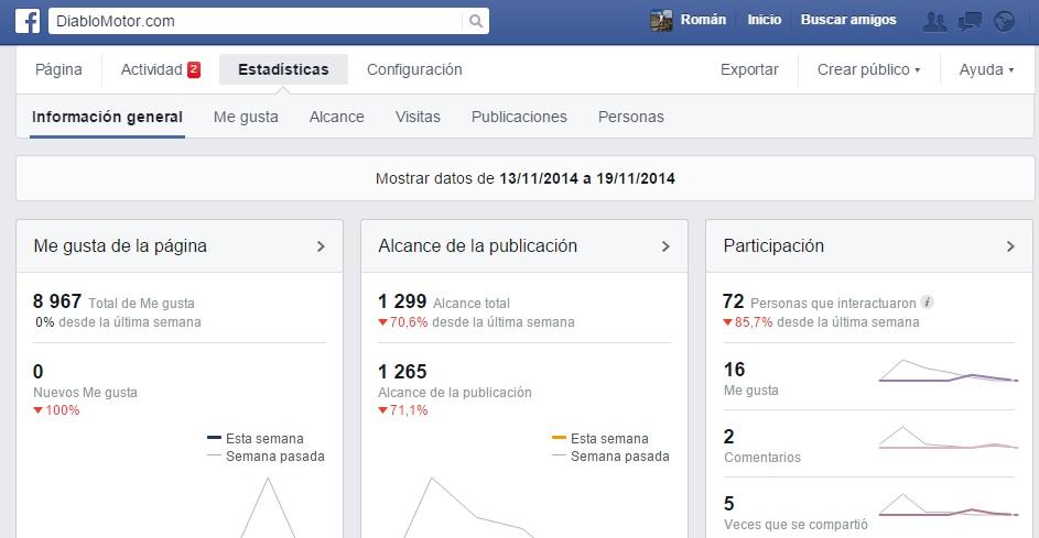 aumentar-seguidores-en-facebook