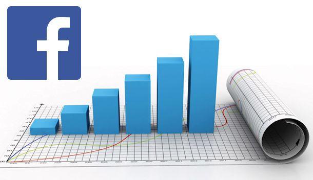 como-aumentar-seguidores-en-facebook