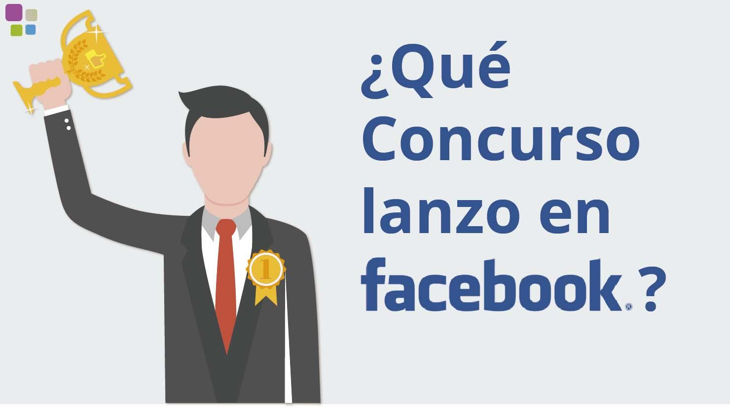 como-hacer-concursos-para-facebook