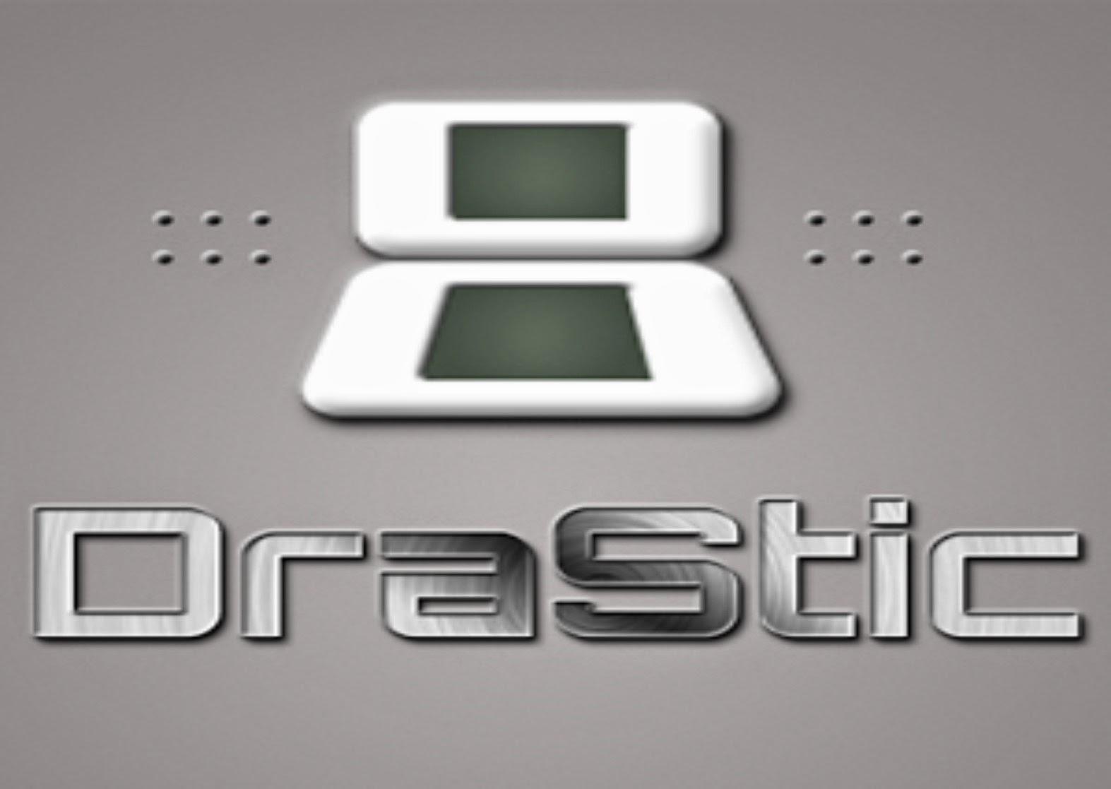 emulador-de-nintendo-ds-para-android