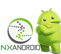 NX Android